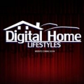 Digital Home Lifestyles