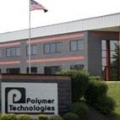 Polymer Technologies & Services Inc