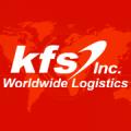 Kfs Inc