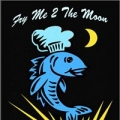 Fryme to The Moon