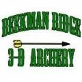 Beekman Ridge Archery Range