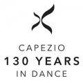 Capezio Dancewear & Dance Shoes