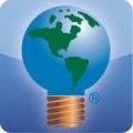 Bulbtronics Inc