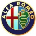 John's Alfa