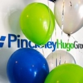 Pinckney HUGO Group