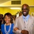 God's Glory Ministries
