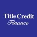 Title Credit Finance, Inc.