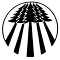 Alabama Forest Owners Association