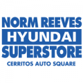 Norm Reeves Hyundai Superstore