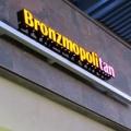 Bronzmopolitan