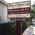 Allergy and Urgent Care