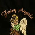 Fairy Angels Cleaning Service LLC