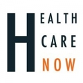 Health Care Now