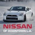 Nissan Of Downtown LA