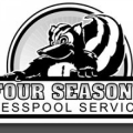 Four Seasons Cesspool