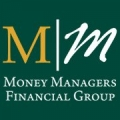 Money Managers Financial Group