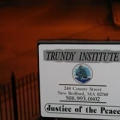 Trundy Institute of Addiction Counseling