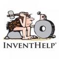 InventHelp Columbia