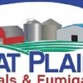 Great Plains Chemicals & Fumigation Services