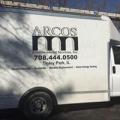Arcos Environmental
