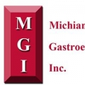 Michiana Gastroenterology Inc