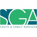 S Ga Youth & Family Services