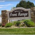 Front Range Mobile Community