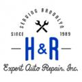 H & R Expert Auto Repair Inc