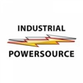 Industrial Power Source