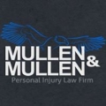 Mullen and Mullen Law Firm