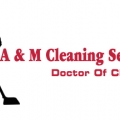 A & M Professional Cleaning Service
