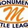 Monument Little League