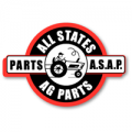 Ft Atkinson Tractor Parts
