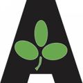 Agri-Service Inc