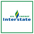 Interstate Oil & Energy