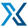 Xceligent Inc