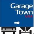 Garage Town