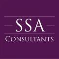 Ssa Consultants LLC