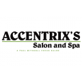 Accentrix's Salon & Spa