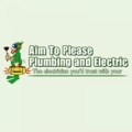 AIM to Please Plumbing & Electric