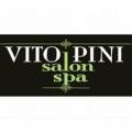 Vito Pini