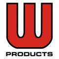 Wayne Products