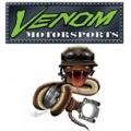 Venom Motorsports Inc