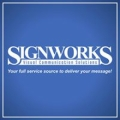Signworks of Michigan Inc
