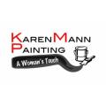 Karen Mann Painting