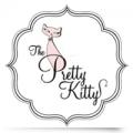 The Pretty Kitty Inc