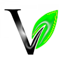 VFG Creations LLC