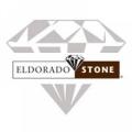 El Dorado Stone LLC
