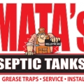 Mata Septic Tanks