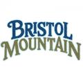 Briston Mountain Winter Resort